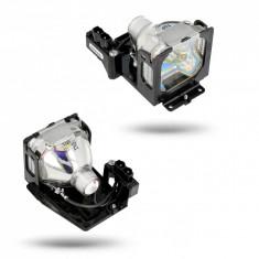 Lampa Videoproiector Sanyo PLC-XU48 MO00318 LZ/SA-PLCXU48