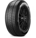 Cauciucuri de iarna Pirelli Scorpion Winter ( 285/45 R19 111V XL )