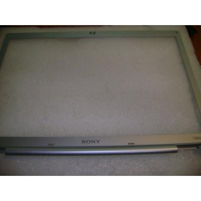 Rama - bezzel laptop Sony Vaio VGN-FZ11M PCG 381M foto