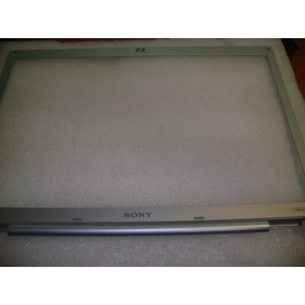 Rama - bezzel laptop Sony Vaio VGN-FZ11M PCG 381M