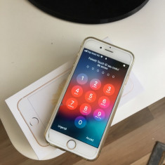 vând IPhone 6s