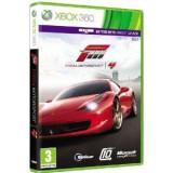 Forza Motorsport 4 XB360