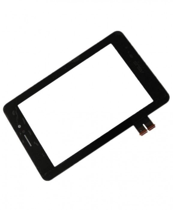 Touchscreen ASUS Fonepad ME371MG ME371 K004