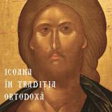Pr. Stéphane Bigham - Icoana în tradiția ortodoxă