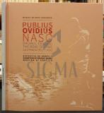 MUZEUL DE ARTA CONSTANAT PUBLIUS OVIDIUS NASO - EXPOZITIA DE GRAFICA , CONSTANTA 2017