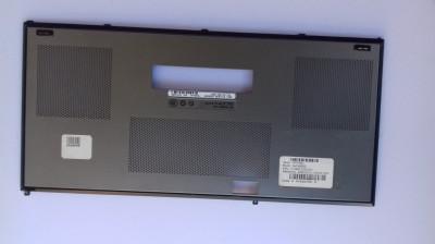 Capac botomcase Dell Precision M6500 (3JW5K) foto