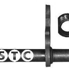 Furca decuplare, ambreiaj FIAT PUNTO (176) (1993 - 1999) STC T405708