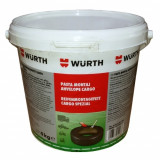 Cumpara ieftin Pasta montaj anvelope CARGO 4 kg Wurth