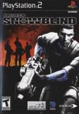 Project Snowblind Ps2