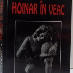 HOINAR IN VEAC de RENE EUCHER , 2003