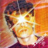 Omega - Az Arc (LP - Ungaria - VG), VINIL