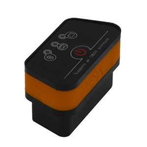 Diagnoza Multimarca ICar2 VGate OBD2 cu Bluetooth