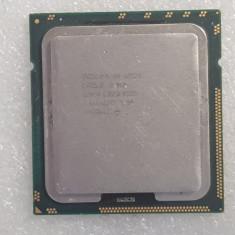 Procesor Intel Xeon Core 2 Quad W3520 2.66GHz, 8MB, LGA1366 - poze reale