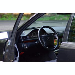 Mercedes E Klasse (W124) din 1994, automat, 2,5 turbodiesel