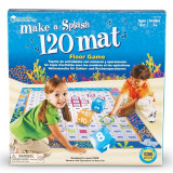 Joc matematic - Oceanul numerelor, Learning Resources