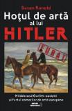 Hoţul de artă al lui Hitler