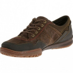 Pantofi Femei casual Piele Merrell Albany Lace