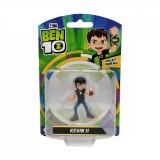 Cumpara ieftin Minifigurina Ben 10, Kevin 11, 76775