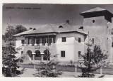 Bnk cp Soveja - Sfatul popular comunal - uzata, Circulata, Printata