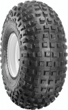 Anvelopa ATV/Quad Duro HF240 145/70-6 Cod Produs: MX_NEW 03200590PE