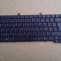Tastatura SH franta Acer Aspire 5600 AEZl7TNF014
