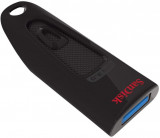 Cumpara ieftin Sandisk flashdrive ULTRA 256GB USB3.0 (100 MB/s)