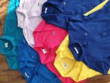 Tricouri damă si bărbați Lacoste