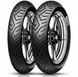 Motorcycle Tyres Pirelli MT75 ( 110/80-17 TL 57S Roata spate, M/C )