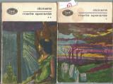 Marile sperante - Charles Dickens ( 2 volume )