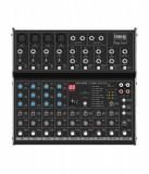 Mixer Stage Line MMX-44UFX