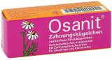 OSANIT Granule HOMEOPATE- calmeaza durerile gingivale ale bebelușilor