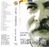 Casetă audio Tudor Gheorghe – Mie-mi Pasă !, Casete audio