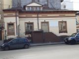 Apartament 2 camere, zona Piata Gemeni, Bucuresti, Demisol