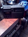 Radio casetofon Bruns KR 450