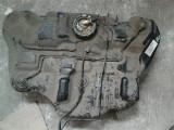 Rezervor benzina Ford Mondeo An 2008 20 Benzincod P6G919K007EL