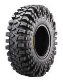 Cauciucuri de vara Maxxis M-9060 Mud Trepador ( 38.5x12.50 -16 128K POR ), K, 128