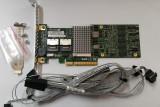 Controller RAID SAS Supermicro AOC-SAS2LP-H8IR-16DD 6Gb/s
