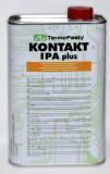 Alcool izopropilic IPA de inalta puritate 99.9% - 1L