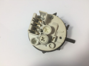 Presostat masina de spalat Siemens