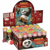 Baloane de Sapun Kung Fu Panda - 175 ml, Dulcop 654000, 1 buc