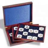 Cutie Volterra pentru 60 capsule Quadrum