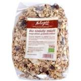 Musli de Grau Spelta cu Seminte si Fructe Bio 500 grame Naturgold Cod: 5999882425962
