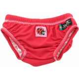 Slip buburuza marime XL Swimpy for Your BabyKids