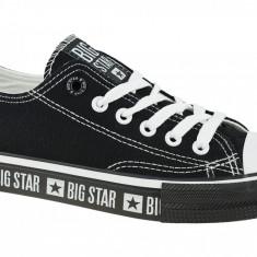 Adidași Big Star Shoes FF274235 pentru Femei