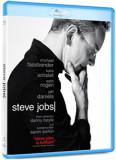 Steve Jobs - BLU-RAY Mania Film