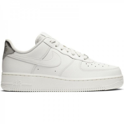 PANTOFI SPORT Nike WMNS AIR FORCE 1 07 ESS foto