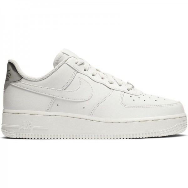 PANTOFI SPORT Nike WMNS AIR FORCE 1 07 ESS