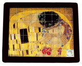 Cumpara ieftin Joc logic The kiss, Klimt