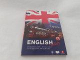 English Today vol 13-RF3/0