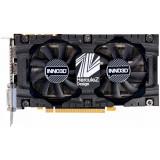 Placa video Inno3D GeForce GTX 1070 X2 V4 8GB GDDR5 256-bit, PCI Express, 8 GB, nVidia